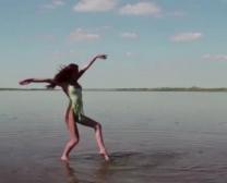 Catu Saxy Video Bibi