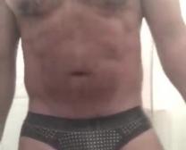 Lokesh Sexy Video Mp4
