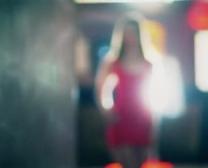 Sapna Choudhary Ko Sexy Videos Chut Ka