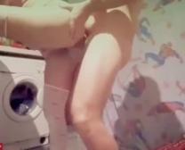 Doagladki Ka Sex Video
