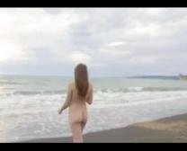 Kutta Aur Ladki Ki Sexy Full Hd Video