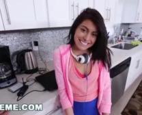 Mote Land Se Chudai Video Sunny Leone