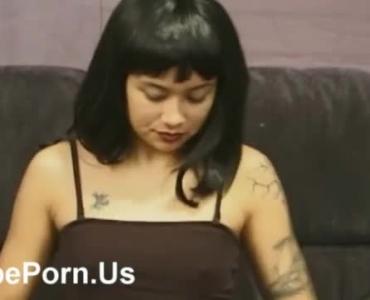 Horny Milf Brandi Bae Breaks Her In Her Ass And Suck Herpenmuscle