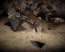 Kumari Leki Ke Sath Sil Tor Xxx Video Mp4 Dowunlod