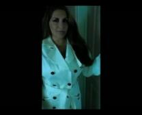 Desi Ghaw Ki Choti Bacchi Xxx Hot Video