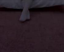 Jangli Janwar Wali Ladkiyon Ka Sex Video Hd Full Film