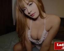 क्ष** सेक्स वीडियो फुल हद हिंदी मराठी भोजपुरी
