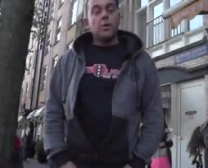 Marvadi Bhuaa Bhtij Ful Hd Seksi Video