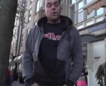 एक छोटी लडकी कि दो लडके से जवरजसजि सेक्स विडियो