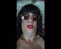 Bete Ne Maa Ko Chup Kar Choda Xnxx Hd Videos