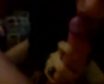 Xxx  Pasab   Video  Downlod  Mp4