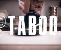 Jabardasti Sexy Video Bp