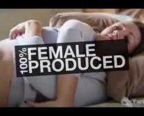 Sex Videos 60 Sic