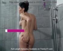 मारवाड़ी सेक्सी वीडियो Mp4