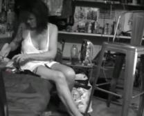 Cimel Sex Video Downloading Hd Mein Gand Marne Wali