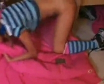 मारवाडी ससुर बहु का सेक्सी वीडियो देसी