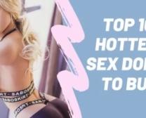 Aliaa Bette Sex Vidio Xnxx . Com