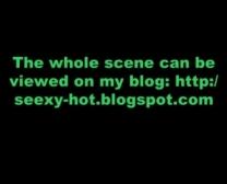Ram Rahim Baba Ke Shmes Xnxx Video