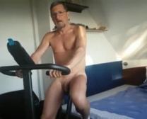 Sexy Bf Mehraru Ka Bur Wala Bf Sexy Bur Wala Bf