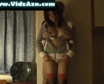 Ghoda Wala Sexy Video Dehati Full Hd