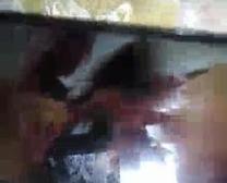 Soti Hui Ladkiyon Ke Sath Choda Xx Video