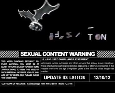 बीएफ जबरदस्ती सेक्सी वीडियो बीएफ चुदाई सेक्सी वीडियो दिखाने वाली सेक्सी वीडियो