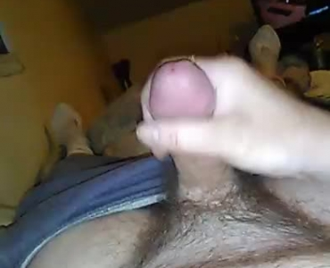 Slutty Teen With A Nice Set Of Tits Gets Stuffed With A Rock Hard Cock