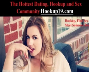 Kinky Real Amateur Couple Sucking