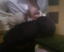 Bal Wali Chut Ki Chatne Ka Video