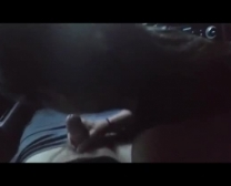 Porn Hd Photu Sexmex Ki