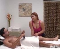 Saso Ma Jabardasti Choda Xxx Video Hindi