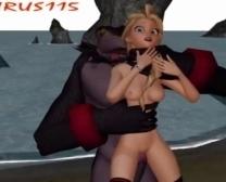 गर्ल्स कॉलेज सेक्स वीडियो फुल एचडी डॉट कॉम गांड मारने वाली