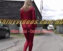 Akeli Ladki Ka Sex Video Chote Chote Chori Chori