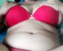 Sexy Video Hd Janwar Ghoda Jungle Janwar