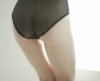 Sexy Video Pakistani Desi Mp4 Dowanlod Karni Hai