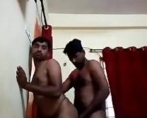 Kamyali Jabrdti Sex Vido