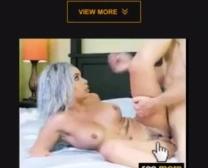 Dadi Nude Image