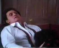 Blood Nikalne Ke Sexi Video With Hindi Audio