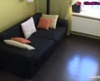 Gaon Badi Sexy Video Full Hd