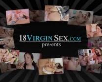X** Sexy Video Movie E Heroinon Ki