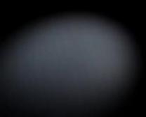 Www.google.com/search?q=Sunny+Leon+Ful+Image&client=Ms-Opera-Mini&channel=New Bf Nude
