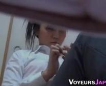 Hindi Ladaki Jagal Xxx Video Hd New 2021 Shool