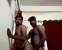 Bhojpuri Bihari Chudai Xxxx