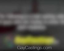 मुलाने आई ला झवले पोर्ण व्हीडीओ