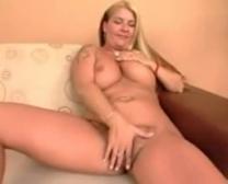 Mota Land Xxxx Sexi Cudahy Hd Video Net Com