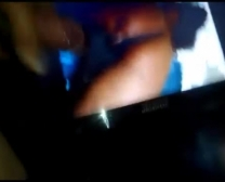 Bhabhi Ka Kala Bur Downloading Hd Video Song
