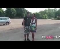 Chhote Bacche Ke Sath Jabardasti Sex Kiya Chacha Ne Hd Video