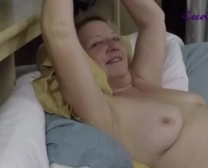 Pornsexers A T Z Photos