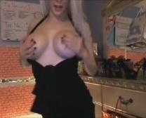 Moti Kinnar Sexy Video