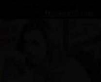 Gand Fadu Mota Land Porn Sex Video